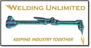 Comercial and Residential Welding Hendersonville and Asheville